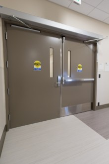 doors-commercial-supplier-nationwide_Fastrac Building Supply