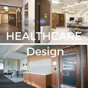 HEALTHCARE-design-supply-millwork-colorado springs, co_Fastrac Building Supply