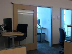 sliding-barn-door-systems-healthcare-hospitality-colorado springs,co_Serenity Sliding Door Systems
