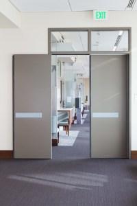 hollow-metal-door-colorado-springs-co_Fastrac-Building-Supply.jpg