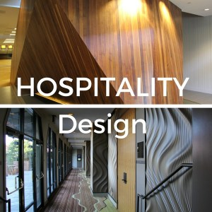 hospitality-design-supply-millwork-colorado springs, co_Fastrac Building Supply (1)