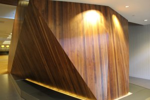millwork-commercial-colorado springs, co_Fastrac Building Supply 2