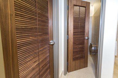 doors-frames-hardware-millwork-commercial-colorado springs, co_Fastrac Building Supply