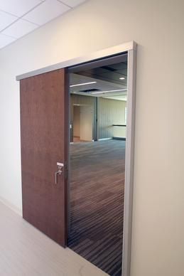 sliding-door-systems-commercial-colorado springs, co_Serenity Sliding Door Systems (12)