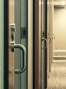 sliding-door-systems-commercial-colorado springs, co_Serenity Sliding Door Systems (19)