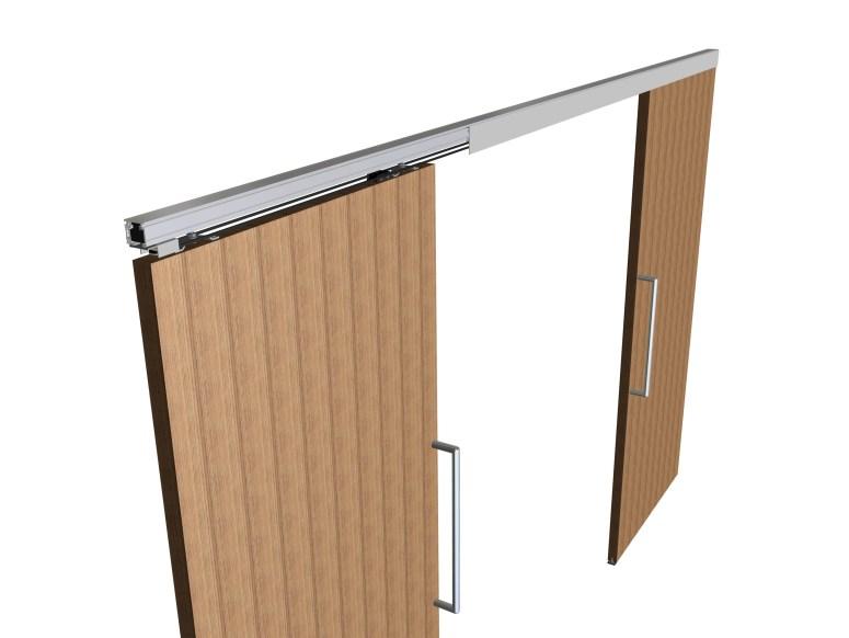 sliding-door-systems-commercial-colorado-springs-fastrac-building-supply (56)