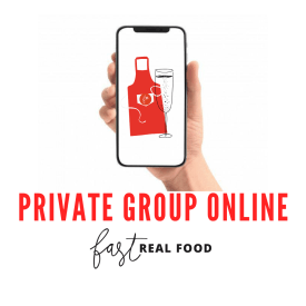 privategroup_online