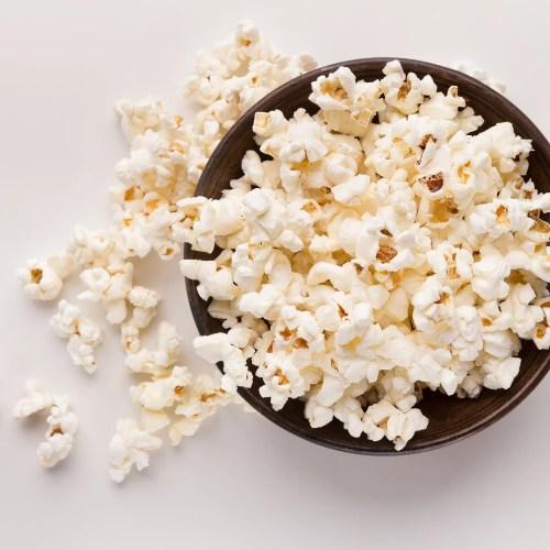 tips_popcorn (2)