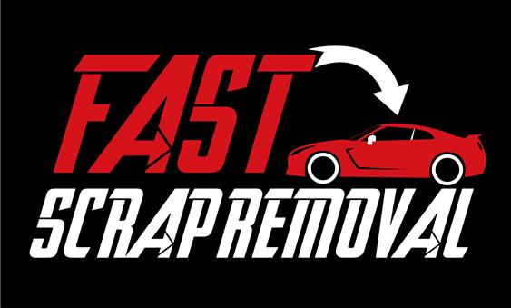 fast scrap removal
