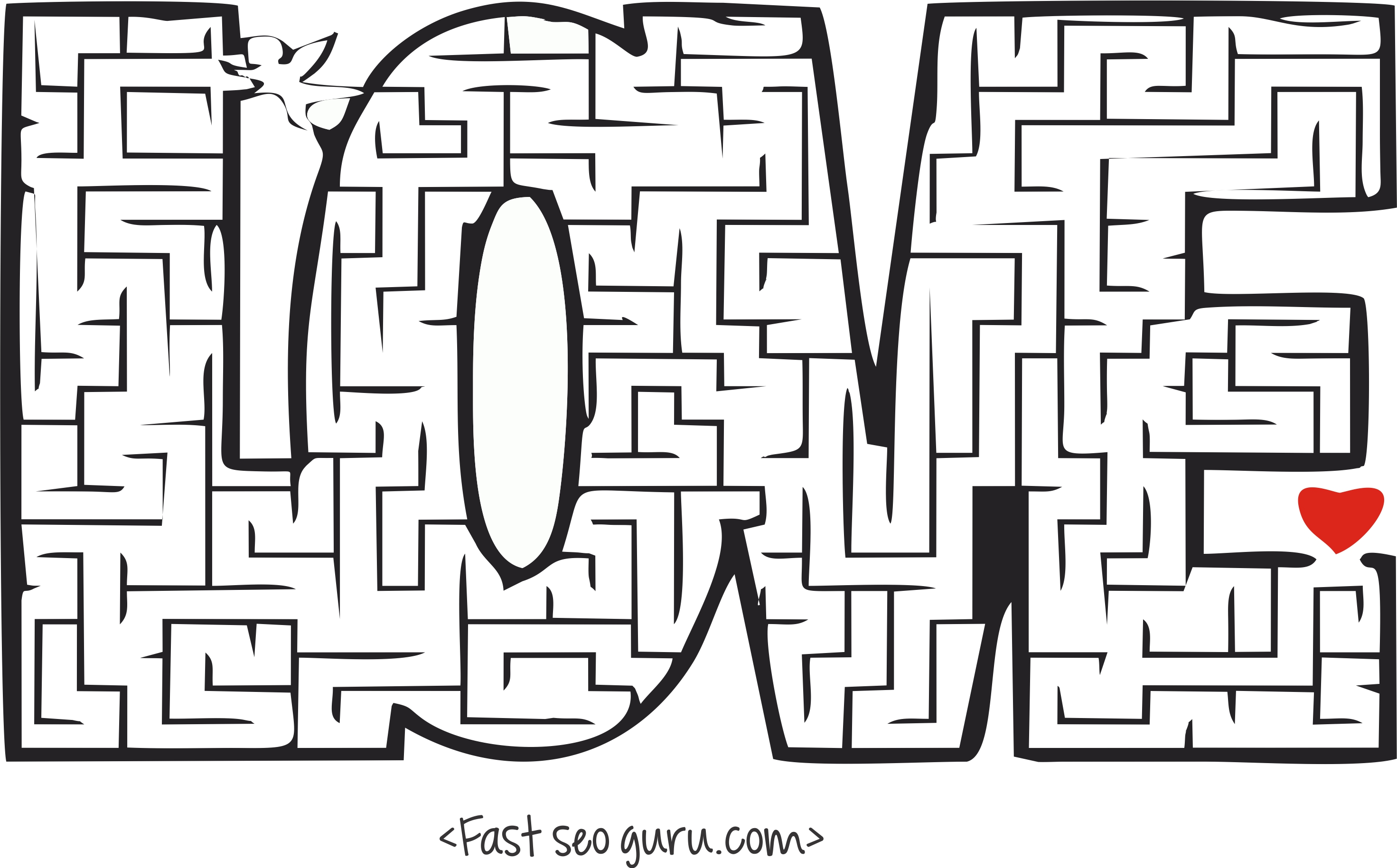 Veterans Day Maze Worksheet
