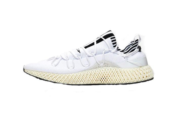 Y 3 Adidas 6