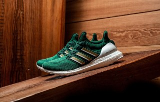 adidas Ultraboost 2.0 DNA 'Juju Smith-Schuster' 9.99 Free Shipping
