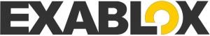 Exablox logo