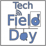 Tech Field Day 20 logo