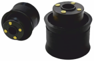 Concrete Pump Delivery Pistons