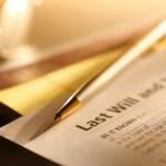 Fast Tax-Estate Planning