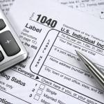 Fast Tax-Tax Planning
