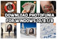 photofunia download