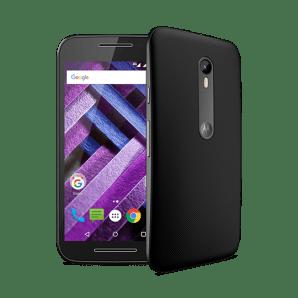 Moto G Turbo best smartphones below 15000 rs
