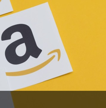 Amazon 2021 figures: financial results for France and the world, unique visitors, key dates ...