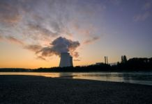 shutting down reactors before 2026 poses a risk of blackout