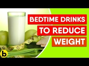 Quick Weight Loss Diet 3 Kg in 5 Days
