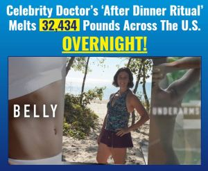 how celebrity lose weight fast