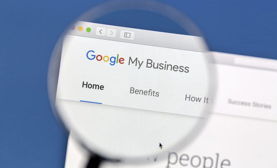promosikan bisnismu