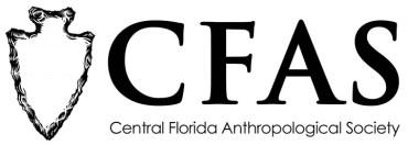 CFAS-logo-720