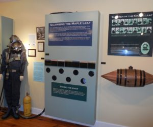 Interactive-display-MandarinMuseum