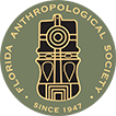 Florida Anthropological Society