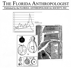 FloridaAnthropologist-cover275