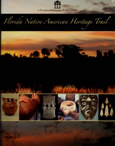 Florida Native American heritage trail
