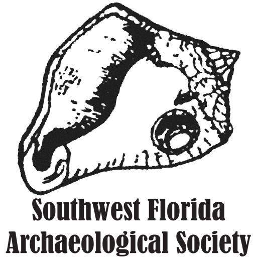 Southwest Florida Archaeological Society | Florida