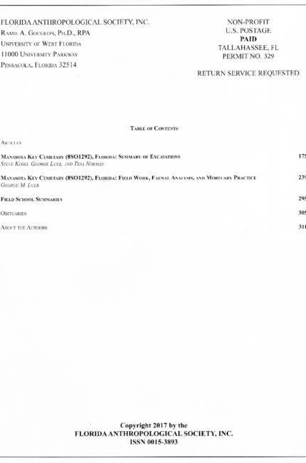 FAS-FA-vol70no4-backcover250x1280