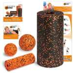 Blackroll Orange Starter-Set