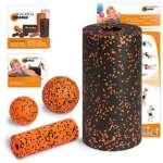 Blackroll Orange Starter-Set