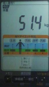 0920体重