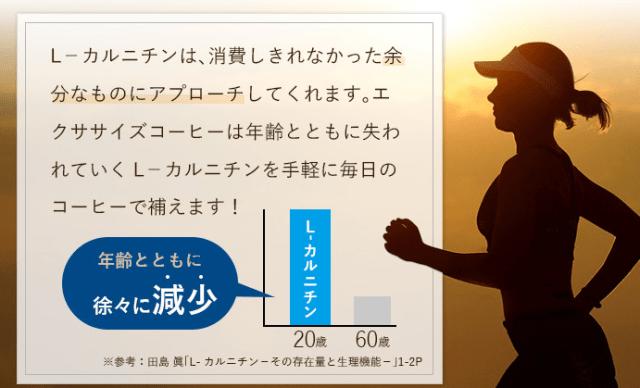 Lカルニチン日本第一製薬株式会社