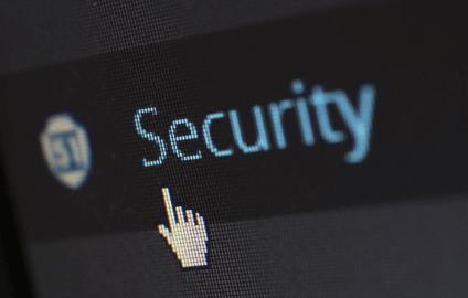 リーンボディ個人情報の安全性