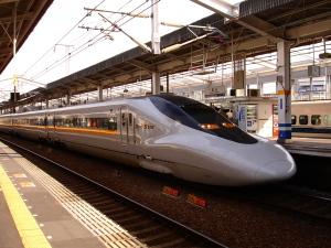 Trains_1192007_105000_am