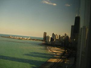 Chicago045