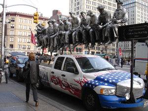 Newyork002