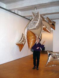 Warhol001