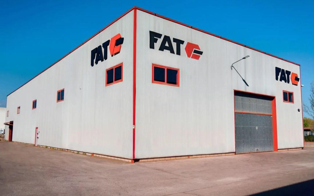 oficina-fat-granollers-poligono-ubicacion