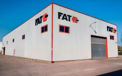 Entrevista a FAT en Easy Engineering