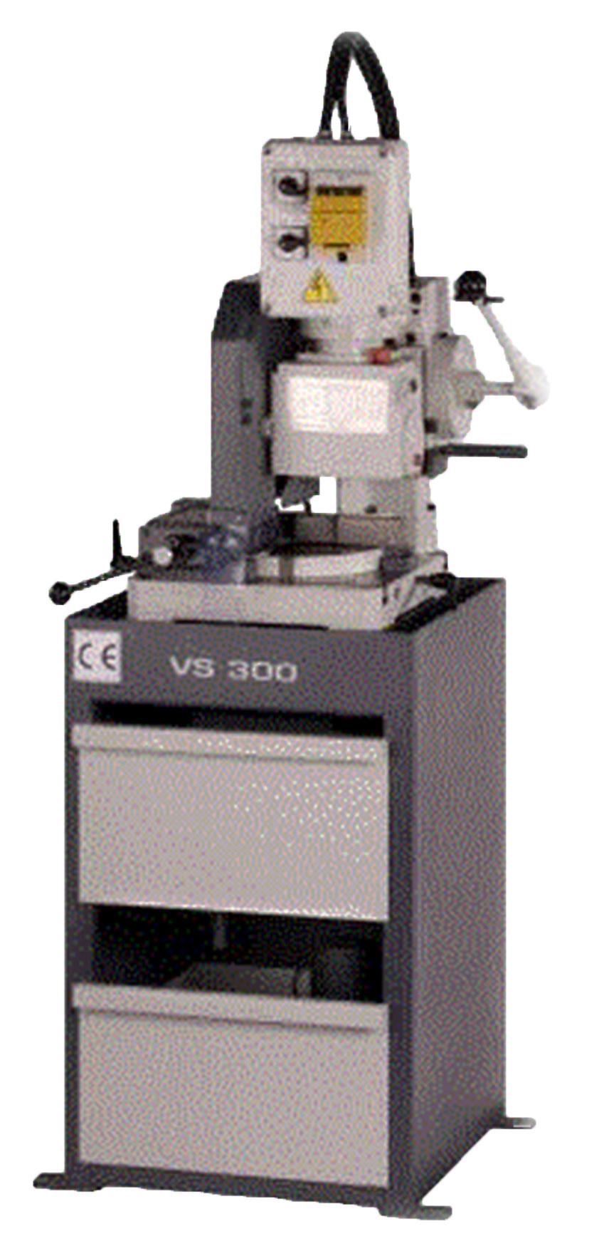 vs300M-vs370M-tronzadora-corte-acero-hierro-FAT-IMG
