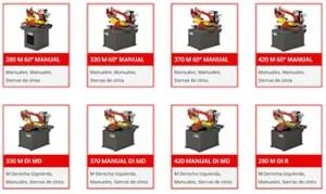 pop-up-sierra-cinta-manual-catalogo-disponibilidad-FAT