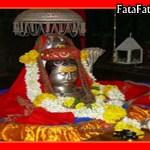 Bhimashankar Jyotirlinga in Maharastra,