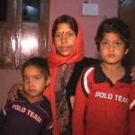 Children of unmarried mothers, बुंदेलखण्ड मे आज भी बिकती है नाबालिग किशोरी